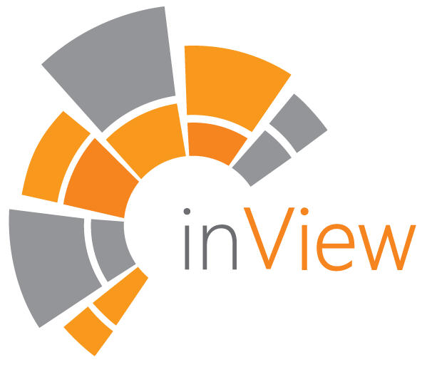 SOLAR_inView_logo-01.png