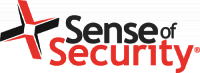 Sense of Security Pty Ltd